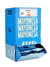 43375-MAYONESA-LORIGA-BOLSITAS-14ML-C-20