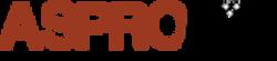logo ASPROLAC