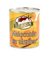 43218-MELOCOTON-EN-ALMIBAR-LORIGA-1-KG.-