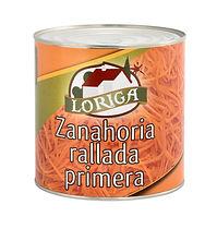 43317-ZANAHORIA-RALLADA-LORIGA-3-KG.-C-3