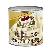 43267-TALLO-DE-ESPARRAGOS-LORIGA-3-KG.-C