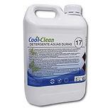 COOL&CLEAN17.jpg