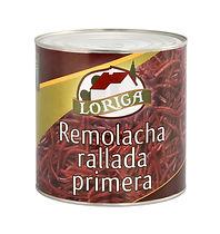 43318-REMOLACHA-RALLADA-LORIGA-3-KG.-C-3