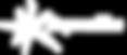 asprodibe blanco sin.png