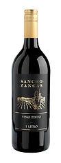 20184-SANCHO-ZANCAS-TINTO-1LT-12-C-12_02