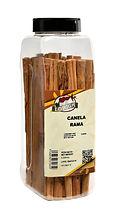45156-BOTE-CANELA-EN-RAMA-4-0-LORIGA-320