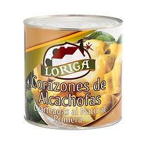 43348-ALCACHOFAS-TROCEADAS-LORIGA-3-KG.-