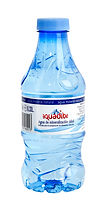 35165-AGUA-AQUADIBE-0-33-LT-(ANEVADA)-C-