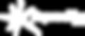logo asprodibe blanco.png