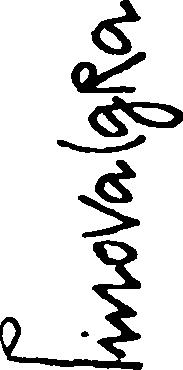 logo pinovalgra