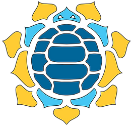 Logo Tortoise Transparency PNG.png