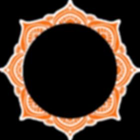Mandala Orange 1.png