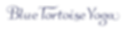 Logo-Text-Transparency-PNG.png