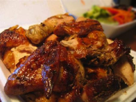 ¿Por qué es importante agregar pollo a tu dieta?