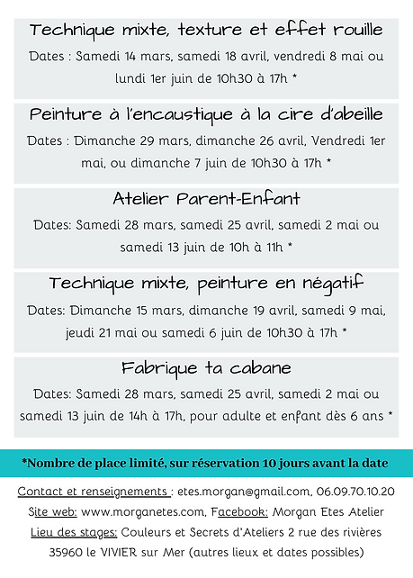 Stages printemps 2020 A (2).png