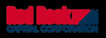 Logo - RRCC.png