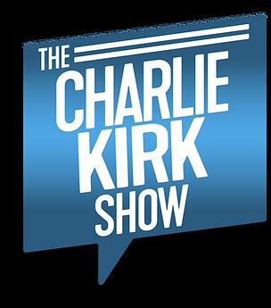 Charlie-Kirk-Show-logo.png