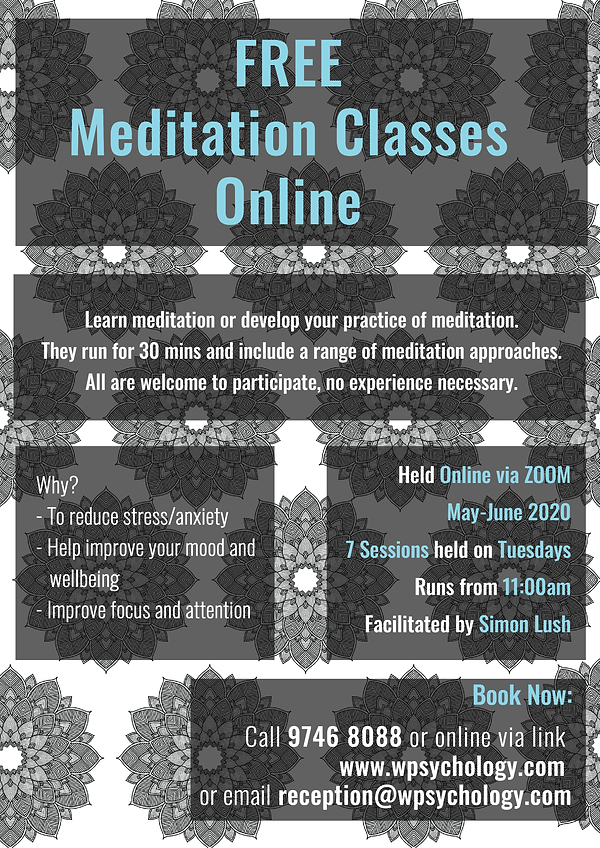 OnlineMeditationClass-01.png