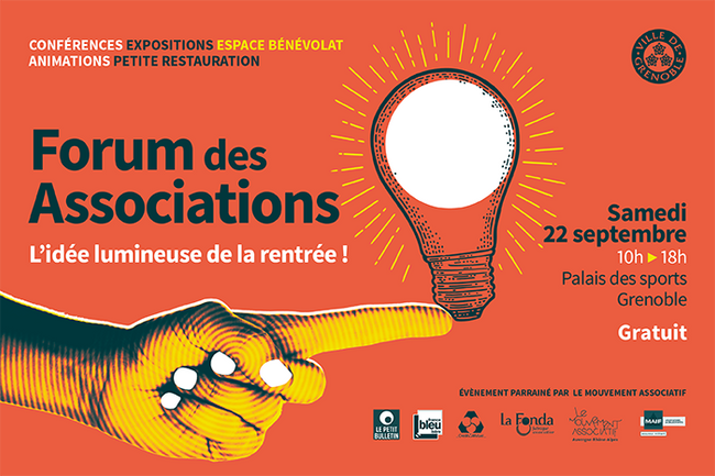 forum asso 2018.png