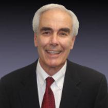 Bill Schnaider