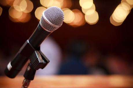microphone-19657213.jpg