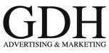 GDH-LOGO-website.png