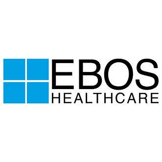 EBOS.jpg