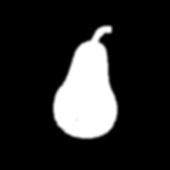 foley white logos-01.png
