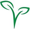 veginut-logo-Light-notm_Fotor copy.png