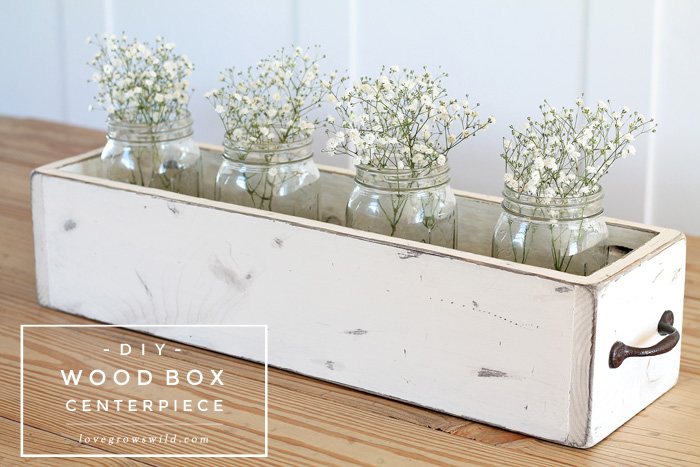DIY-Wood-Box-Centerpiece-final