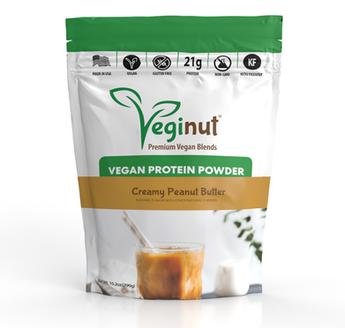 veginut-pb (1).png