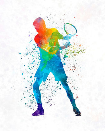 man-tennis-playr M.jpg