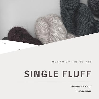 Single Fluff