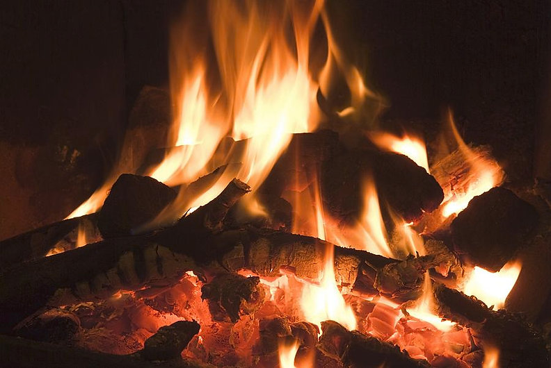 log-and-coal-fire-unknown.jpg