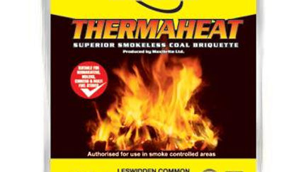 Thermaheat smokeless Coal 20KG