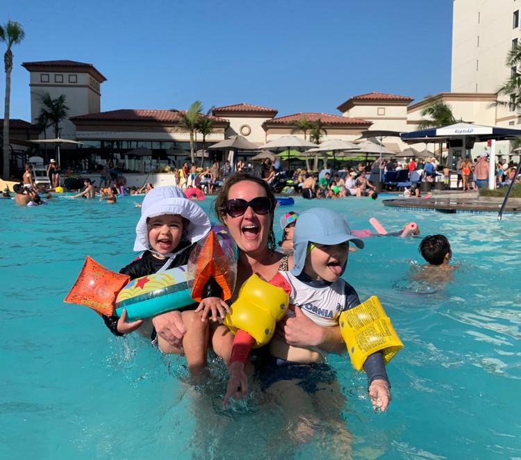 Omni Rancho Las Palmas Resort6.jpg