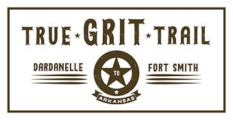 tgt-true-grit-trail-logo.png