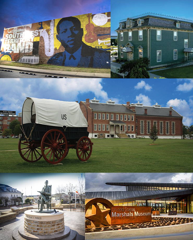 tgt-fort-smith-arkansas.png