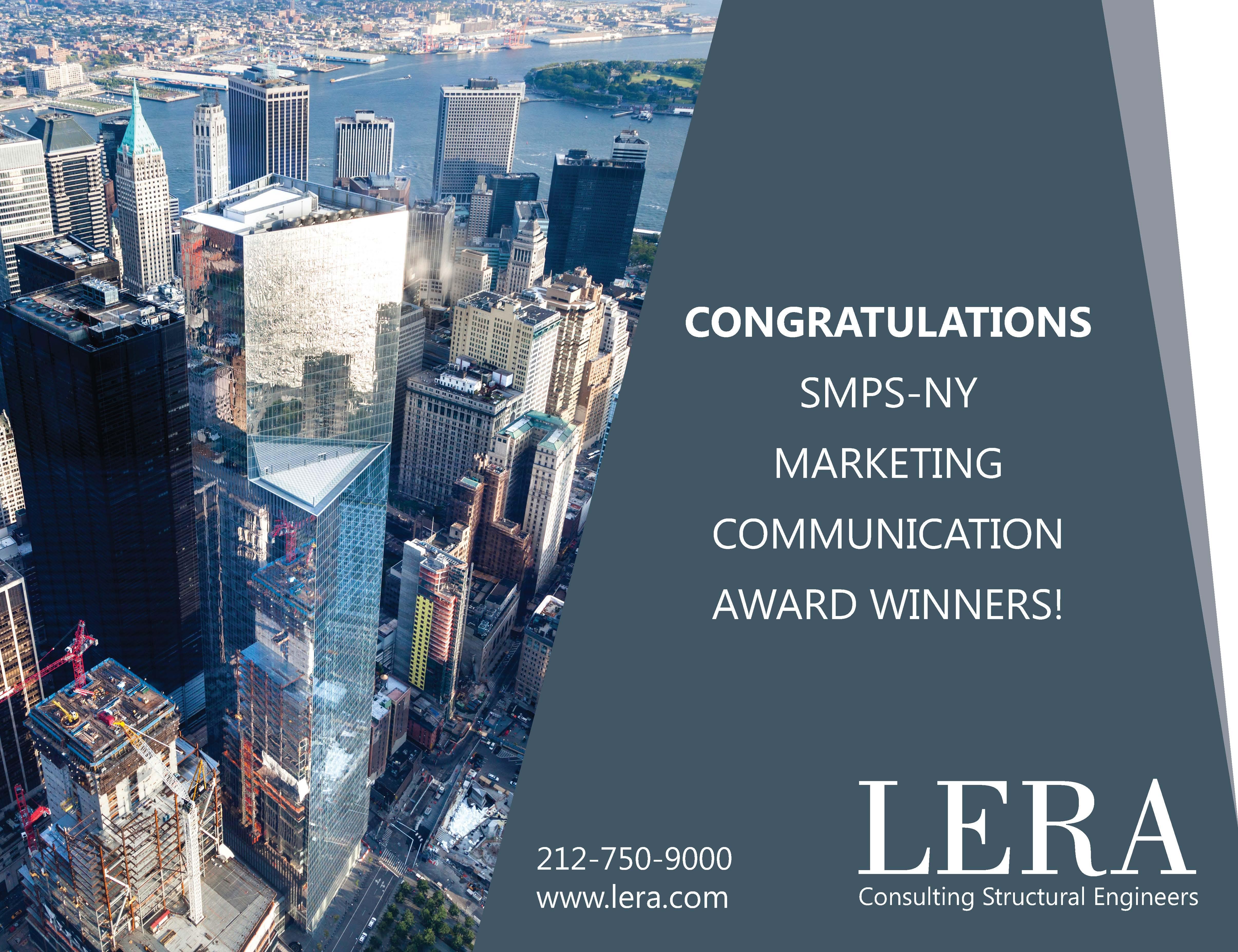 LERA SMPS Ad Final 5.20.2016