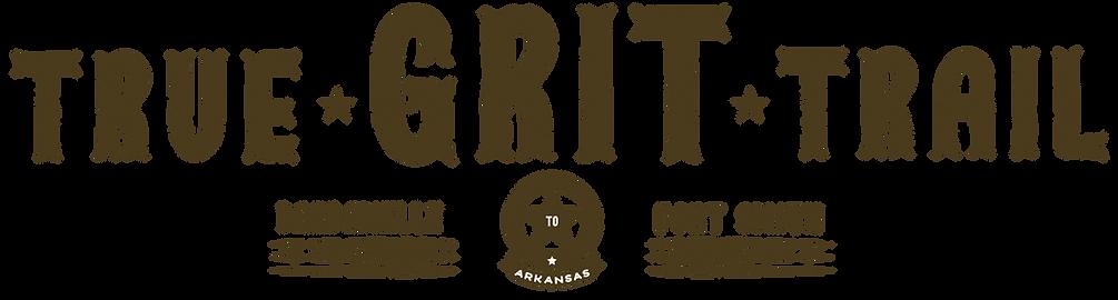 tgt-true-grit-trail-website-logo.png