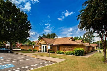 tgt-dardanelle-library.png