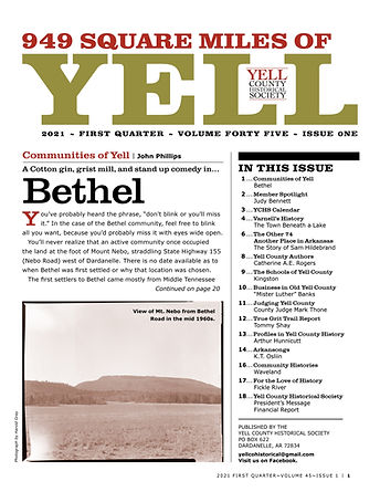 tgt-yell-county-historical-association-n