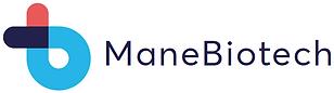 Mane name+Logo.png