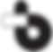 Mane Biotech logo to EF_BW copy.png