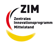 csm_zim_4c_klein_01_e8a6439e0b.png