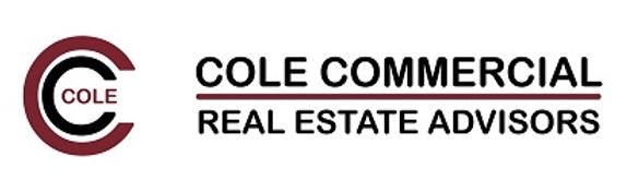 Cole Commercial RE Advisors Horizontal.j