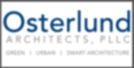 Osterlund Architects_Green_Urban_Smart A