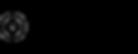 bim-logo-header-black.png