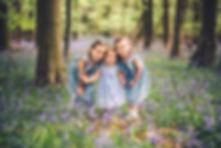 Bluebells - Fiona-13.jpg
