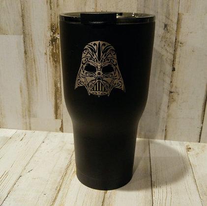 Darth Vader 30 oz RTIC